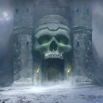 Return to Castle Grayskull