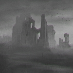 thumbnail sketches 05 - environments/landscapes