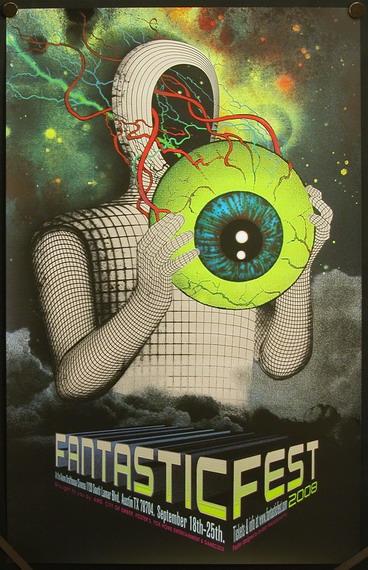 Retro Futurism - Retro Sci Fi Art