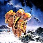 Retro sci-fi art 07