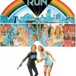 Sci fi Retro Futurism 5