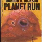 Sci fi Retro Futurism 7