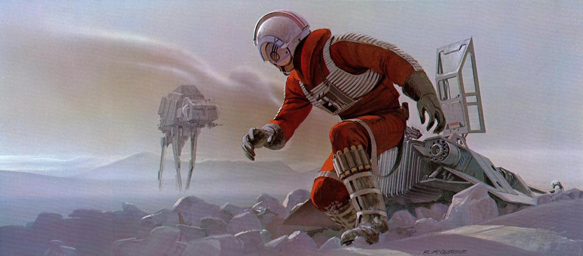 Retro Sci Fi Art Part3 10 Futurism Images Stay In