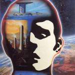 Sci fi Retro Futurism 10