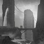 Apocalypse sketches